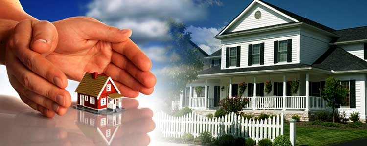 Buy A Property Services in Mumbai