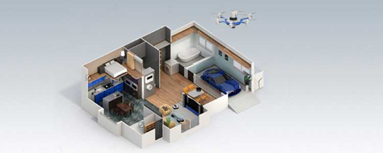 Commercial Building Renovation Services in Mumbai