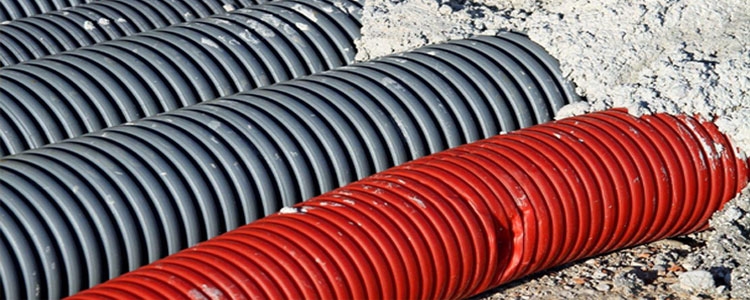 Electric Cable Lying Services in Mumbai