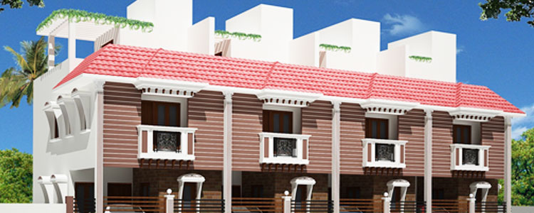 Exterior Painting Services in Mumbai