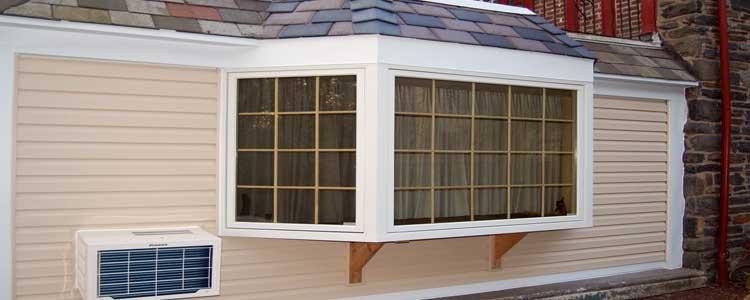 Granite Window Framing Services in Mumbai