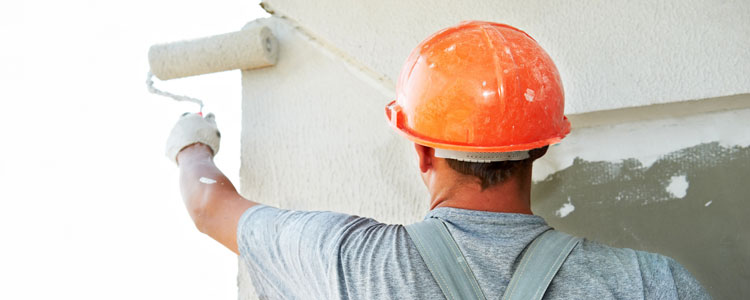 Industrial Painting Services in Mumbai
