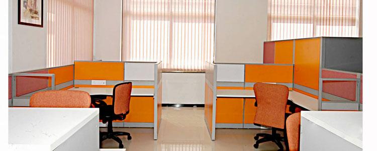 Office Cabin Services in Mumbai