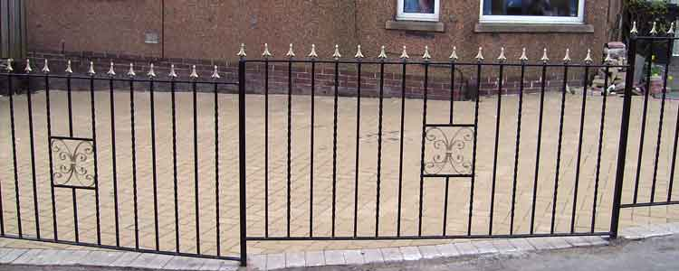 Railings Services in Mumbai