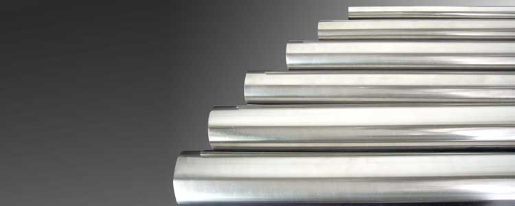 SS Pipes Services in Mumbai