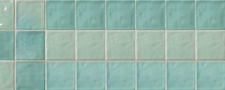 Wall Tiling Services in Mumbai