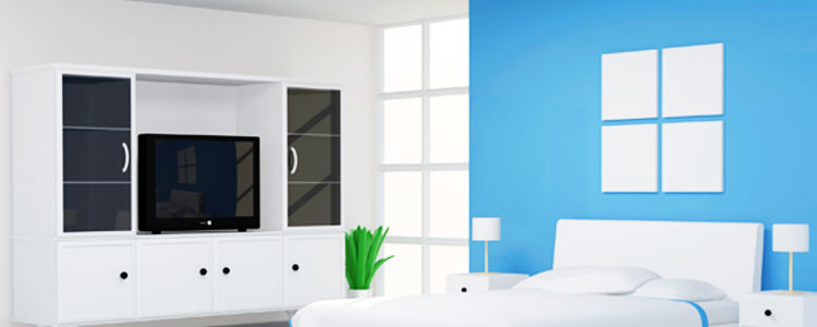 Water Proof Painting Services in Mumbai